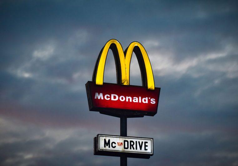 mcdonalds-opt